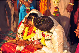 Hindu Marriage and Ceremony, Same Sex Marriage or Heterosexual Marriage in Hinduism